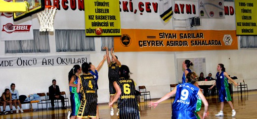 basketbolmusabakalari_old